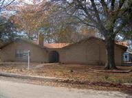 108 Shumaker New Boston TX, 75570