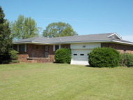 12434 Barber Road Booneville AR, 72927