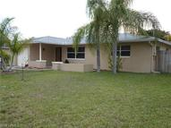 3734 Palm Tree Blvd Cape Coral FL, 33904