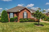 1088 Gray Bill Dr Gallatin TN, 37066