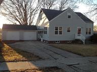 1009 Riddle St Gowrie IA, 50543