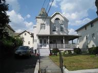 46 Washington Avenue Rutherford NJ, 07070