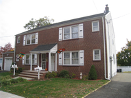 139 Eastern Way Rutherford NJ, 07070