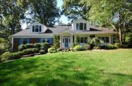 27 Sherwood Road Short Hills NJ, 07078