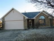 Sale Pending: 1003 Justin Ridge Way Waynesville OH, 45068
