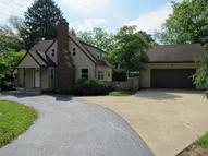 Sale Pending: 1662 Aero Ave Kettering OH, 45429