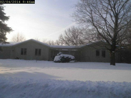 3811 Overlook Dr Bloomington MN, 55431
