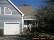 112 Waterfront Plantation Dr Charleston SC, 29412