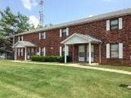 304 & 306 S. Atcher Radcliff KY, 40160