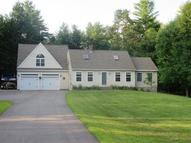 9 Killock Drive East Waterboro ME, 04030