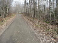 Lot 17 Fuller Road Salisbury Center NY, 13365