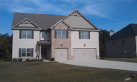 Moss Oak Dr., Lot 35 Fort Mitchell AL, 36856