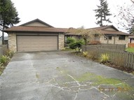 1321 126th Ave E Edgewood WA, 98372
