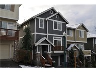 118 Birch St Fircrest WA, 98466