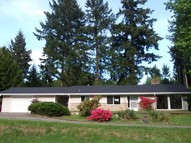 13907 65th St Ct Nw Gig Harbor WA, 98332