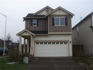 4001 Tribute Ave E Fife WA, 98424