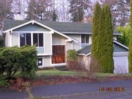 33121 30th Ave Sw Federal Way WA, 98023