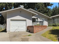 2109 E 60th St Tacoma WA, 98404