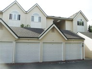440 Maple Ave Sw #A-205 Renton WA, 98057