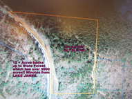 12 Acres Land Hwy 126 Morganton NC, 28655