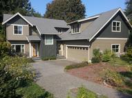 1204 E Maplewood Ave Bellingham WA, 98225