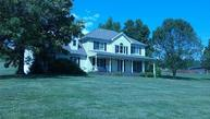 110 Hill Haven Place Beechmont KY, 42323