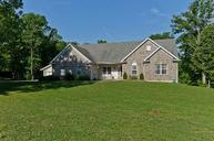 5 Country Road Foristell MO, 63348