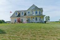 24725 Crested Owl Ct. Warrenton MO, 63383