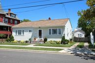 211 22nd Ave., E. Wildwood NJ, 08260