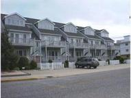 401 Denver Ave #204 Wildwood Crest NJ, 08260