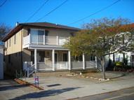 308 Farragut Rd Unit A Wildwood Crest NJ, 08260