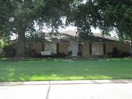 905 Onstead  Morgan City LA, 70380