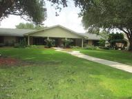 3013 Lake Palourde Drive Morgan City LA, 70380