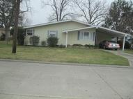 3018 Alison Street Morgan City LA, 70380