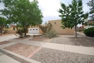 5914 Painted Pony Drive Nw Albuquerque NM, 87120