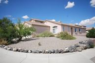 7211 Jalisco Road Nw Albuquerque NM, 87114
