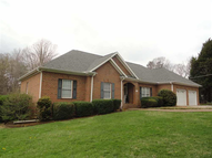 688 Doe Run Drive Kernersville NC, 27284