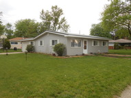 446 E. Decker Drive Winamac IN, 46996