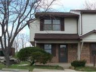 513 Graham Place  Bloomington IN, 47401
