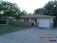 2811 Meadowview Woodward OK, 73801