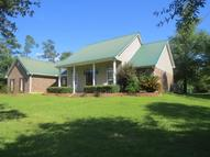 21865 Old Dossett Rd Picayune MS, 39466