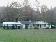 1708 Foster Rd. Foster WV, 25081
