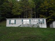 309 Calvin Smith Rd. Julian WV, 25529