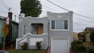 2429 65th Ave Oakland CA, 94605