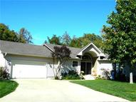 21208 E 50th Terr Dr Blue Springs MO, 64015
