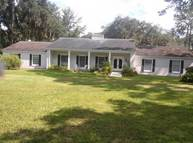106 Myrtlewood Point Road East Palatka FL, 32131