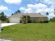 303 Wilmington  Cape Coral FL, 33993