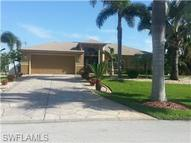 1305 Sw 31st Ter Cape Coral FL, 33914
