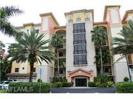 5706 Cape Harbour Dr #510 Cape Coral FL, 33914