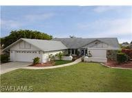 3909 Se 16th Pl Cape Coral FL, 33904